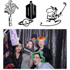 2017-04-01 NYX Events - Joel's Bar Mitzvah Photobooth (121)
