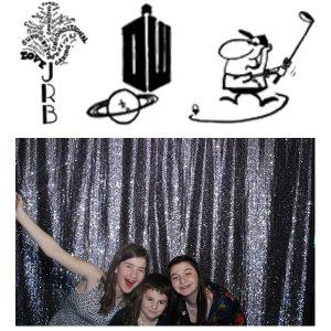 2017-04-01 NYX Events - Joel's Bar Mitzvah Photobooth (128)