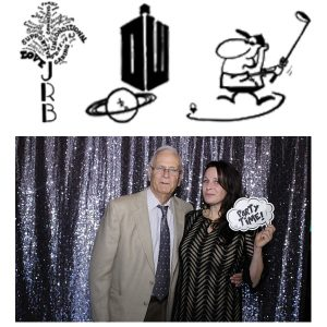 2017-04-01 NYX Events - Joel's Bar Mitzvah Photobooth (133)