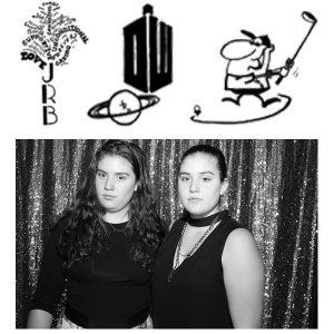 2017-04-01 NYX Events - Joel's Bar Mitzvah Photobooth (137)