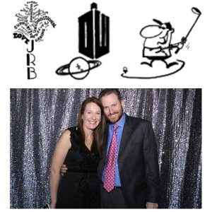 2017-04-01 NYX Events - Joel's Bar Mitzvah Photobooth (17)