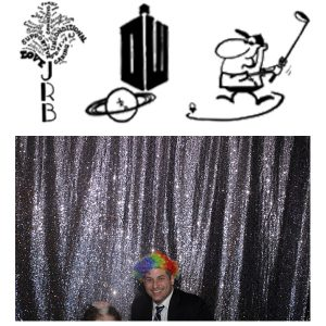 2017-04-01 NYX Events - Joel's Bar Mitzvah Photobooth (18)