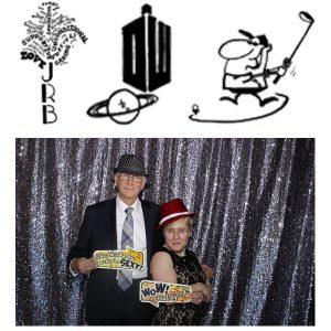 2017-04-01 NYX Events - Joel's Bar Mitzvah Photobooth (19)