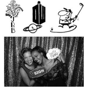 2017-04-01 NYX Events - Joel's Bar Mitzvah Photobooth (28)