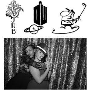 2017-04-01 NYX Events - Joel's Bar Mitzvah Photobooth (31)