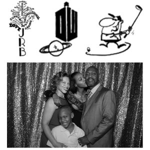2017-04-01 NYX Events - Joel's Bar Mitzvah Photobooth (34)