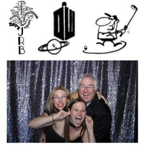 2017-04-01 NYX Events - Joel's Bar Mitzvah Photobooth (64)