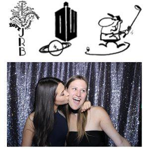 2017-04-01 NYX Events - Joel's Bar Mitzvah Photobooth (65)