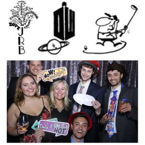 2017-04-01 NYX Events - Joel's Bar Mitzvah Photobooth (67)