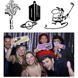 2017-04-01 NYX Events - Joel's Bar Mitzvah Photobooth (68)