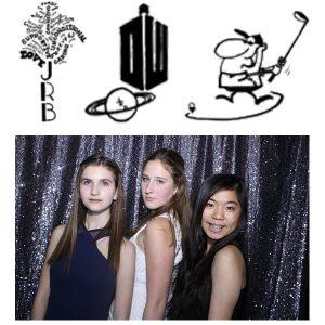 2017-04-01 NYX Events - Joel's Bar Mitzvah Photobooth (71)