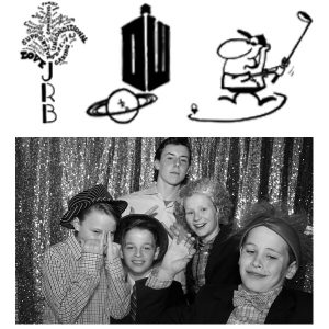 2017-04-01 NYX Events - Joel's Bar Mitzvah Photobooth (8)