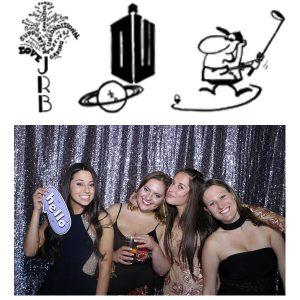 2017-04-01 NYX Events - Joel's Bar Mitzvah Photobooth (80)