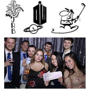 2017-04-01 NYX Events - Joel's Bar Mitzvah Photobooth (83)