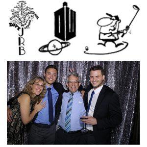 2017-04-01 NYX Events - Joel's Bar Mitzvah Photobooth (88)