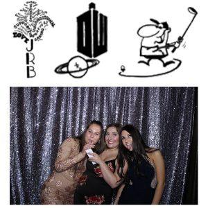 2017-04-01 NYX Events - Joel's Bar Mitzvah Photobooth (89)
