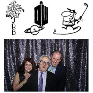 2017-04-01 NYX Events - Joel's Bar Mitzvah Photobooth (95)