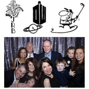 2017-04-01 NYX Events - Joel's Bar Mitzvah Photobooth (97)