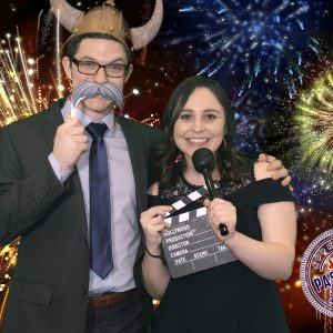 2017-04-01 NYX Events - Josh's Bar Mitzvah Greenscreen (68)