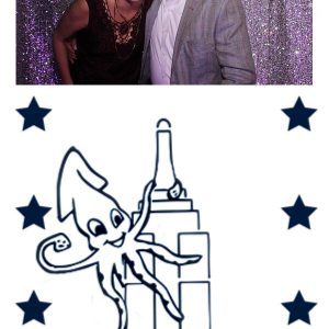 2017-04-01 NYX Events Photobooth - Sydney's Bat Mitzvah (102)