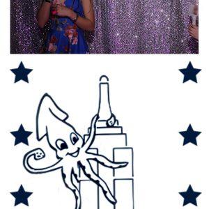 2017-04-01 NYX Events Photobooth - Sydney's Bat Mitzvah (103)
