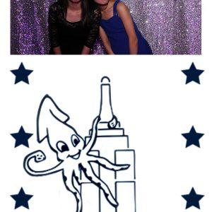 2017-04-01 NYX Events Photobooth - Sydney's Bat Mitzvah (105)