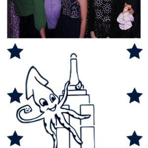 2017-04-01 NYX Events Photobooth - Sydney's Bat Mitzvah (108)