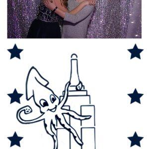 2017-04-01 NYX Events Photobooth - Sydney's Bat Mitzvah (11)