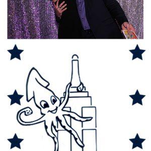 2017-04-01 NYX Events Photobooth - Sydney's Bat Mitzvah (113)