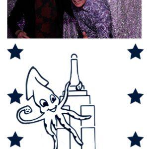 2017-04-01 NYX Events Photobooth - Sydney's Bat Mitzvah (114)