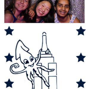 2017-04-01 NYX Events Photobooth - Sydney's Bat Mitzvah (117)