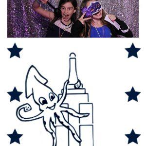 2017-04-01 NYX Events Photobooth - Sydney's Bat Mitzvah (120)