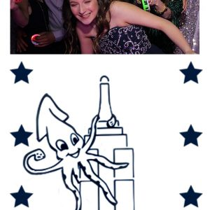 2017-04-01 NYX Events Photobooth - Sydney's Bat Mitzvah (121)