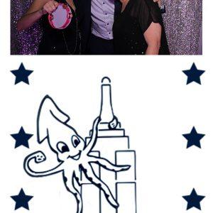 2017-04-01 NYX Events Photobooth - Sydney's Bat Mitzvah (122)