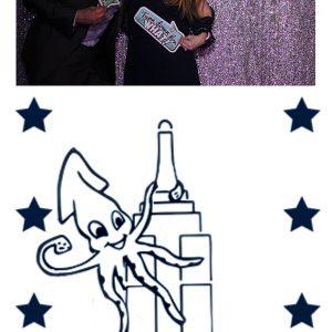2017-04-01 NYX Events Photobooth - Sydney's Bat Mitzvah (126)
