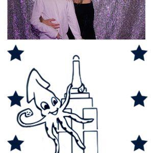 2017-04-01 NYX Events Photobooth - Sydney's Bat Mitzvah (129)
