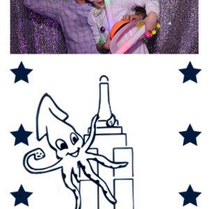 2017-04-01 NYX Events Photobooth - Sydney's Bat Mitzvah (130)
