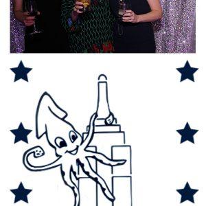 2017-04-01 NYX Events Photobooth - Sydney's Bat Mitzvah (20)