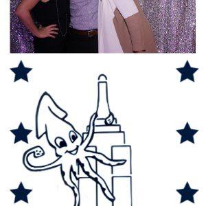 2017-04-01 NYX Events Photobooth - Sydney's Bat Mitzvah (22)