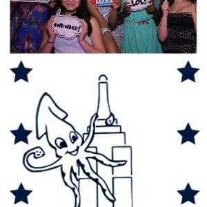 2017-04-01 NYX Events Photobooth - Sydney's Bat Mitzvah (25)