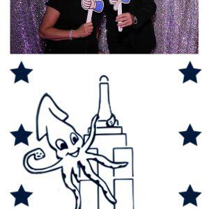 2017-04-01 NYX Events Photobooth - Sydney's Bat Mitzvah (27)