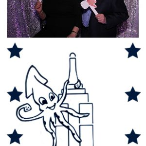 2017-04-01 NYX Events Photobooth - Sydney's Bat Mitzvah (28)