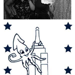 2017-04-01 NYX Events Photobooth - Sydney's Bat Mitzvah (30)