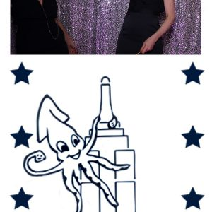 2017-04-01 NYX Events Photobooth - Sydney's Bat Mitzvah (39)