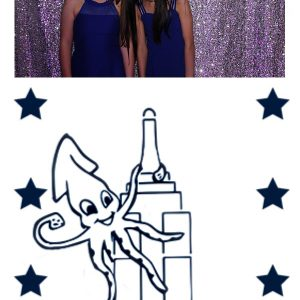 2017-04-01 NYX Events Photobooth - Sydney's Bat Mitzvah (47)