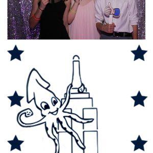 2017-04-01 NYX Events Photobooth - Sydney's Bat Mitzvah (48)