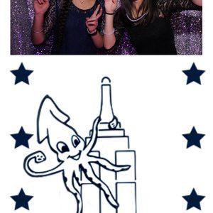 2017-04-01 NYX Events Photobooth - Sydney's Bat Mitzvah (51)