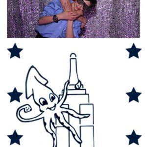 2017-04-01 NYX Events Photobooth - Sydney's Bat Mitzvah (54)