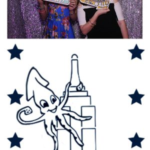 2017-04-01 NYX Events Photobooth - Sydney's Bat Mitzvah (66)