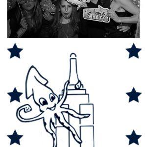 2017-04-01 NYX Events Photobooth - Sydney's Bat Mitzvah (68)